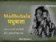 Madhubala Biography Jivani Hindi